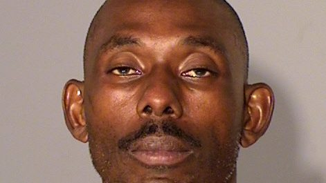 St Paul's man charged with murder of wife as he denied baseless allegations