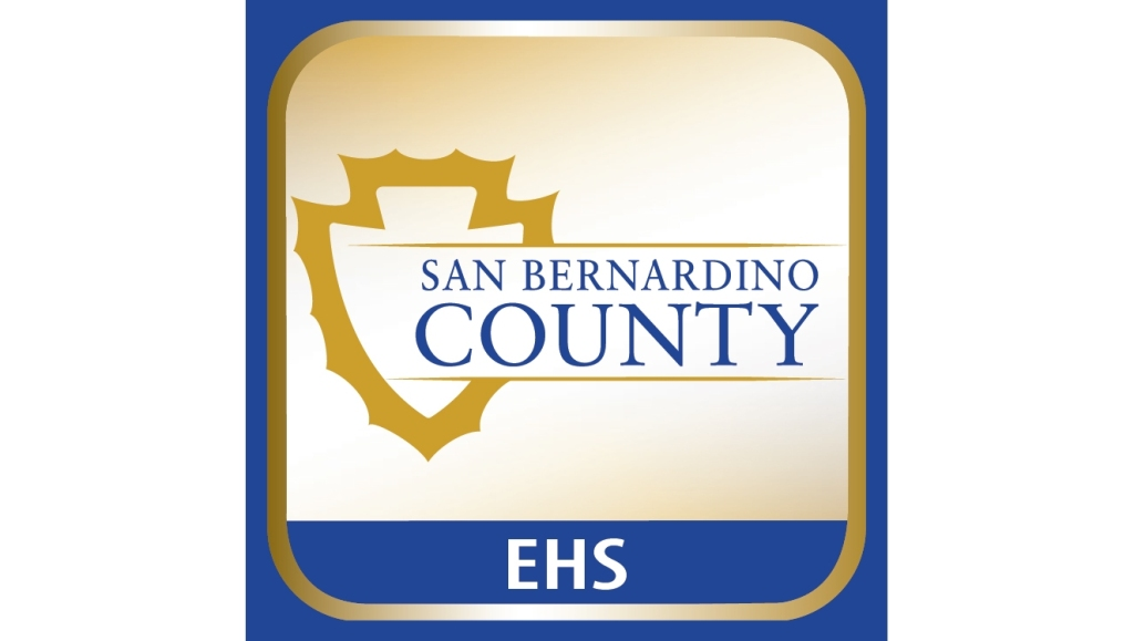 Cockroaches, Rodents: Restaurants Closed in San Bernardino County, Observed 23-30