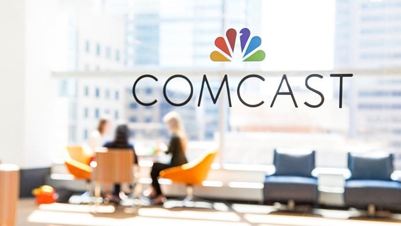 Comcast offers $10,000 grant to Twin Cities businesses owned by people of color