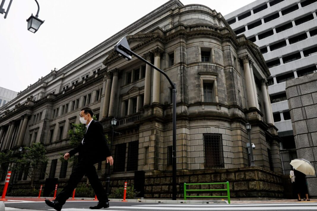 Debate over risks from BOJ supply constraints, China recession: September summary