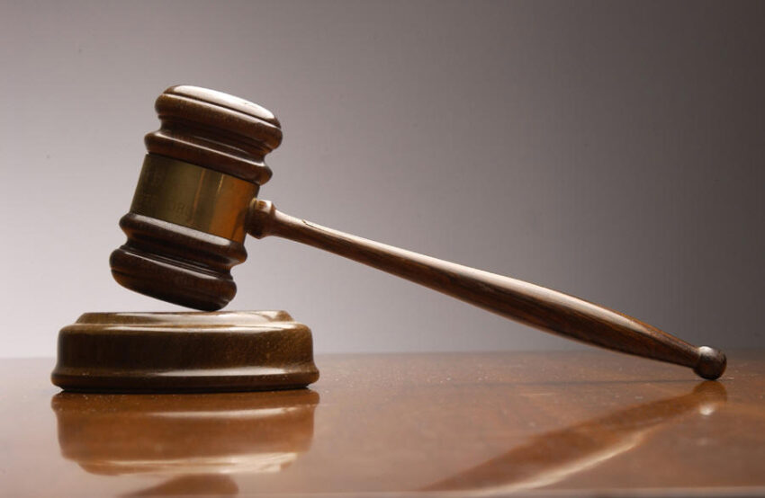 San Jose: Woman who faked cancer to raise funds pleads guilty to wire fraud